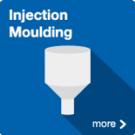 Modern-Moulds-Associates-Injection-Moulding