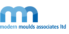 Modern Moulds Associates Ltd