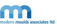 Modern Moulds Associates Ltd