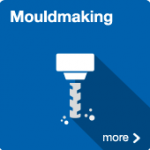 Modern-Moulds-Associates-Mouldmaking