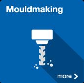 Mouldmaking